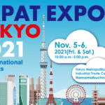 IMG - Expat Expo Tokyo 2021